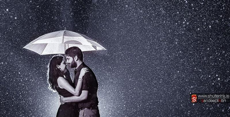 #MonsoonWeddingSeries – Tips, Tricks and Wedding Decoration Ideas!