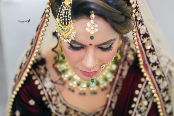 Taran Studio | Delhi | Photographer