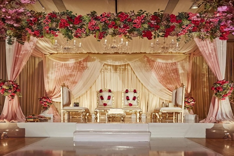 Best Banquet Halls in Sama Savli Road, Vadodara for Your Bigger Than Life Functions