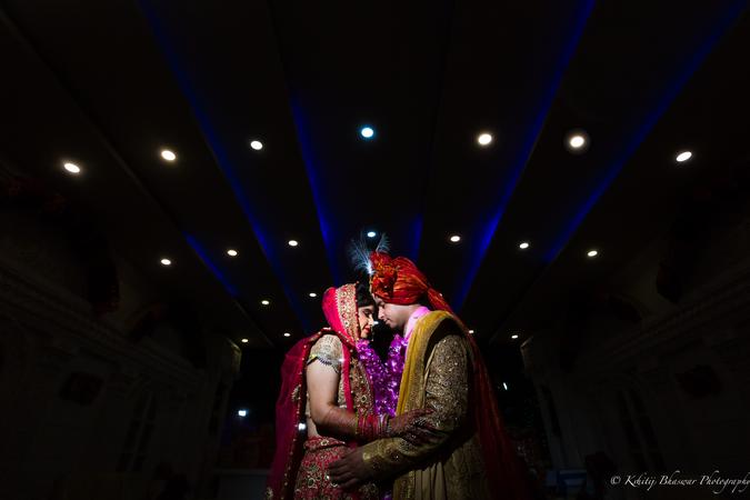 Kshitij Bhaswar Photography | Delhi | Photographer