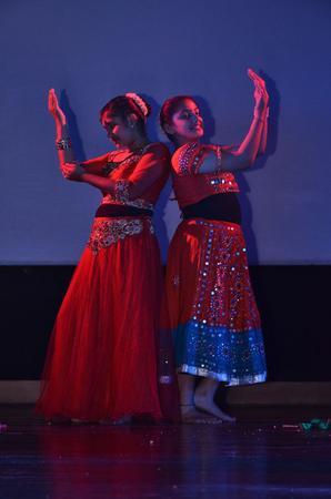 Footloose Dance Academy | Delhi | Variety Arts