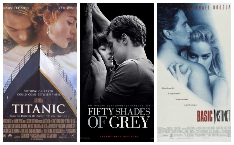10 Romantic Movies to Watch to Spice Up Your Married Life