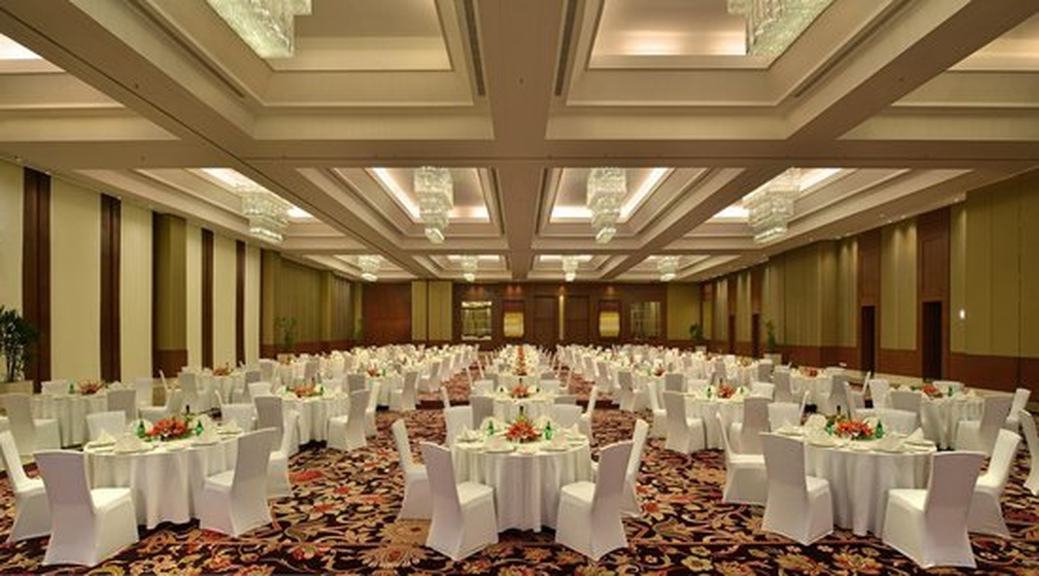 Hotel Landmark Kanpur Contact Number