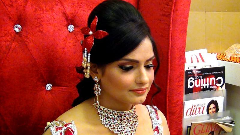 Yash Salonspa | Bangalore | Makeup Artists