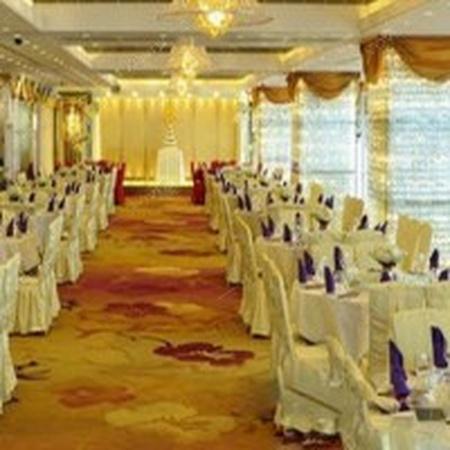 Mehfil banquet gt karnal road industrial area delhi wedding lawn mehfil banquet stopboris Images