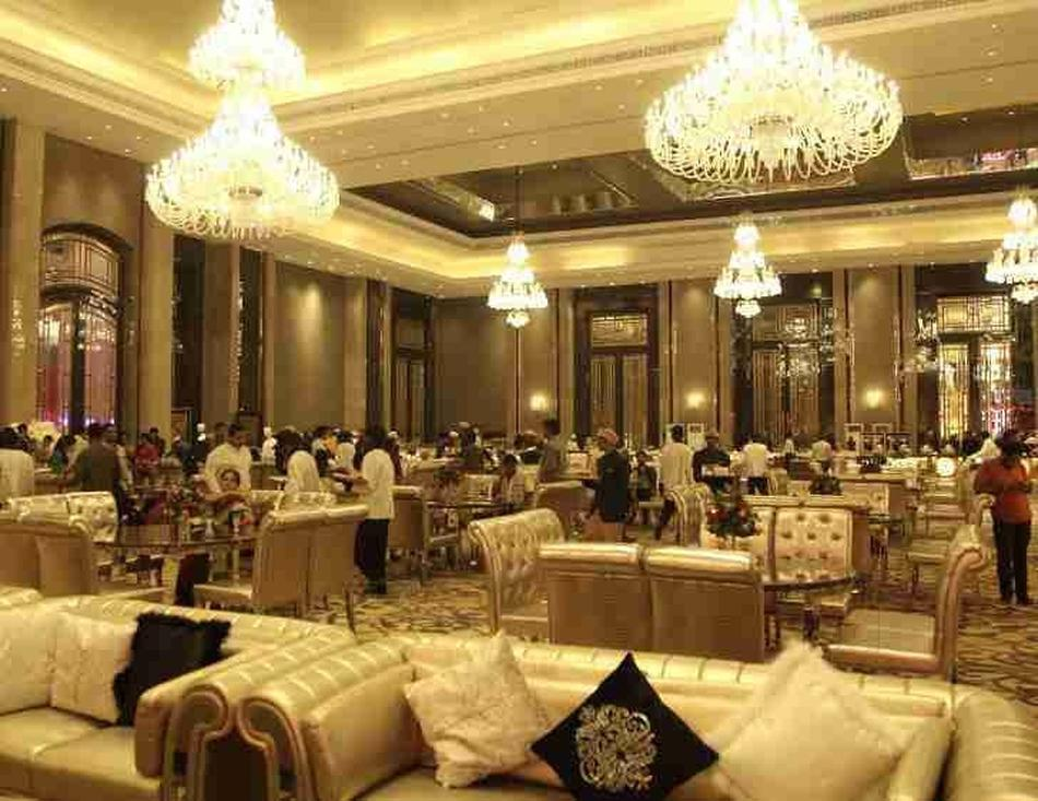 Red Carpet Grand Ghaziabad Delhi Banquet Hall Wedding