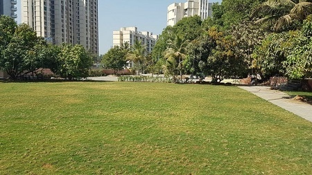 Kanti Visariya Hall, Thane West, Mumbai