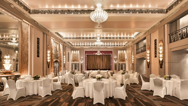 Small Wedding Venues in Noida to Host Your Perfect Wedding Ceremonies