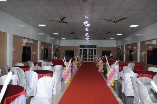 Kyriad Hotel, Chinchwad, Pune