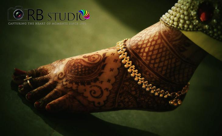 RB Studio | Jaipur | Photographer