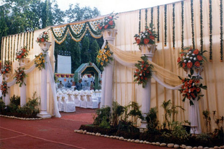 Ruia decorators wedding decorator in mumbai weddingz overview junglespirit Image collections