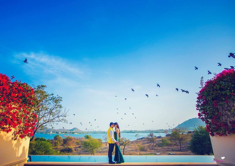 Top 10 Wedding Photographers in Mumbai to Check Out This Season!  #mumbaidiaries