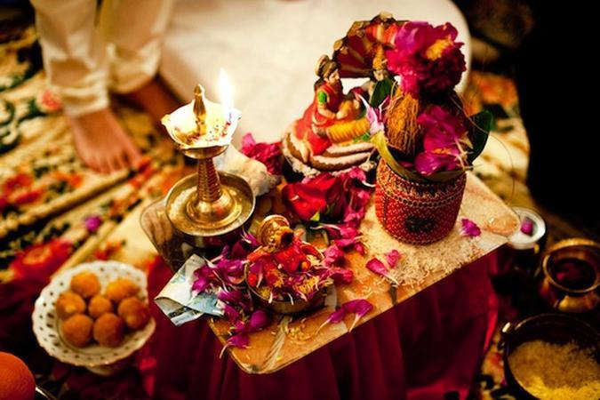 Shri Hanuman Manokamna Puran Mandir | Delhi | Pandit Priest