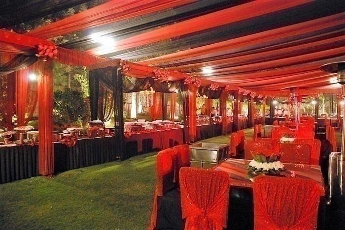 Concore Greno, Greater Noida, Delhi