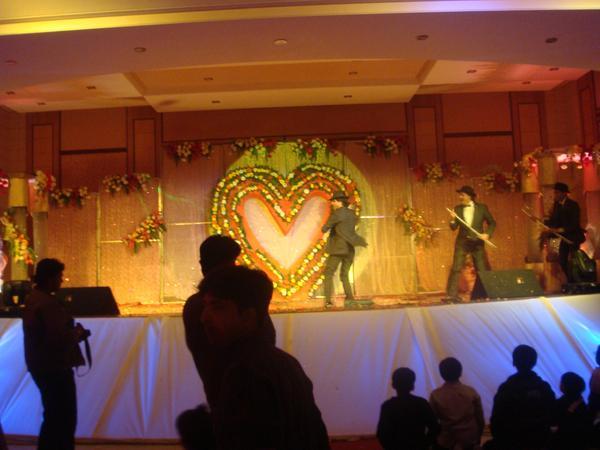 Choreographer Mohit | Jaipur | Dance