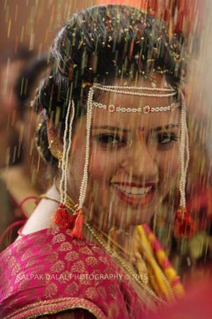 Kalpak Dalal Photography   Mumbai   Photographer
