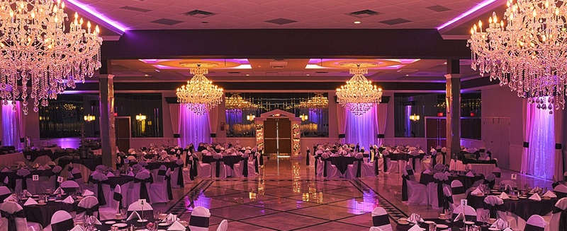 Budget Friendly Party Halls in Chembur, Mumbai