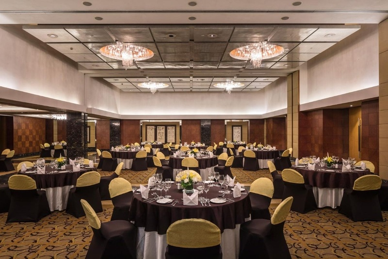 Best Banquet Halls in Amritsar to Celebrate the best Date of your Life