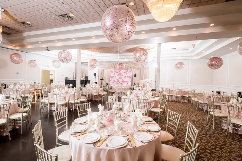 Best Places to Throw a Party in Jalandhar for an Amazing Experience on your Special Day