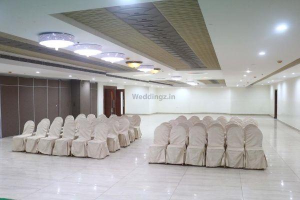 RnB Select, Banjara Hills, Hyderabad