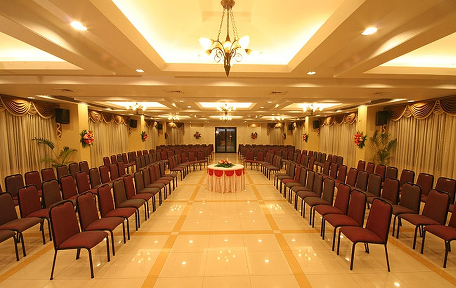 Landmark Marriage Amp Party Hall Goregaon East Mumbai