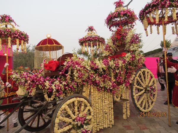 Sonu Band | Delhi | Band Baaja