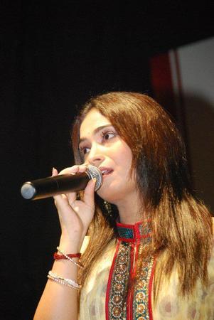 Supriya Joshi | Mumbai | Variety Arts