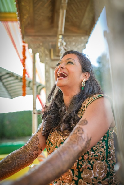 Candid wedding photography by Armour Affairs