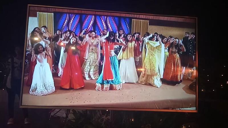 Dhruvi Shah Dance   Mumbai   Dance