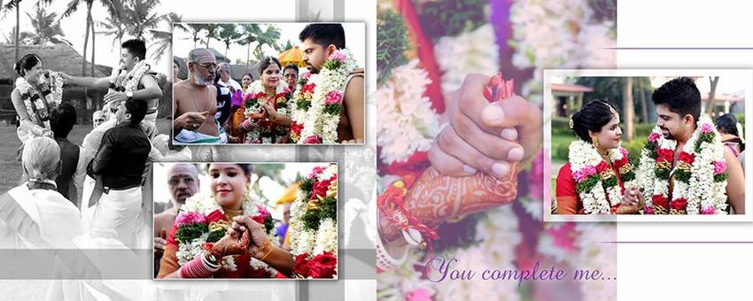 KB Studio Productions | Delhi | Photographer
