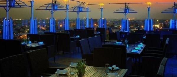 Shakun Hotels & Resorts, C Scheme, Jaipur