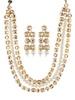 Imli Street Necklace image
