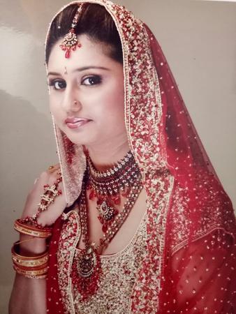 Manish | Mumbai | Makeup Artists