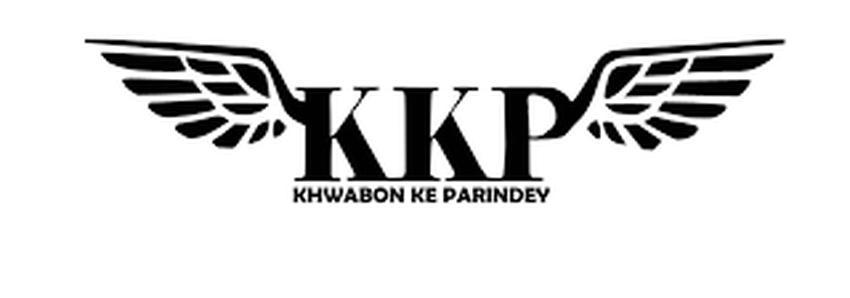 Khwabon Ke Parindey (KKP Events) | Mumbai | Wedding Planners