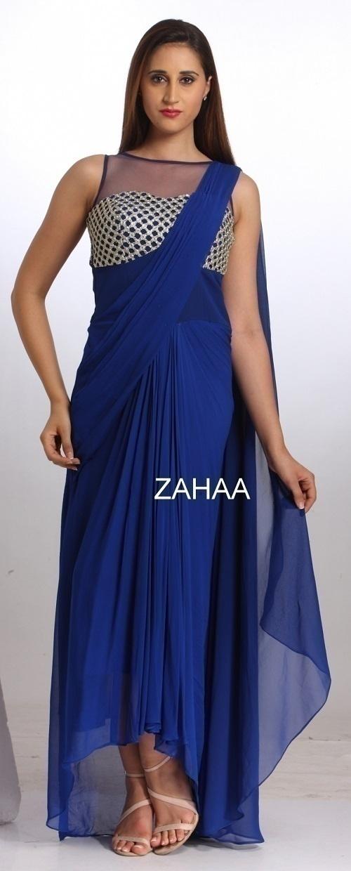 ZAHAA