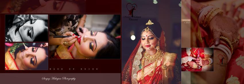 Sanjoy Mahajan Photography | Kolkata | Photographer