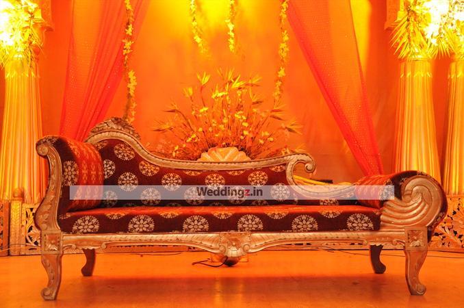 Shree Ram Tent Decorators | Jaipur | Decorators