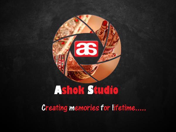 Ashok Photo Studio | Delhi | Photographer
