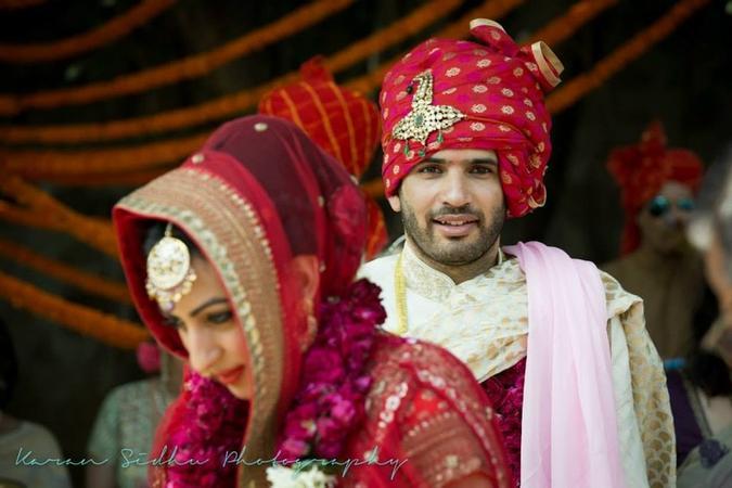 Karan Sidhu Photography   Delhi   Photographer