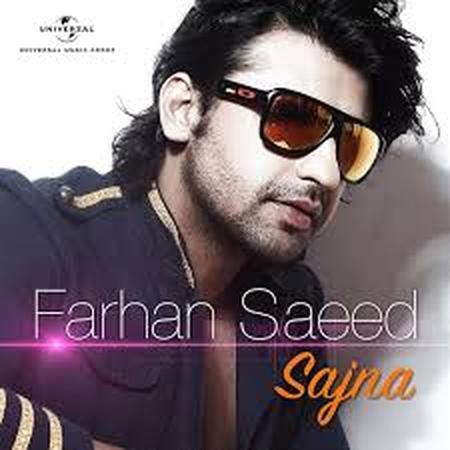 Farhan Saeed   Mumbai   Variety Arts