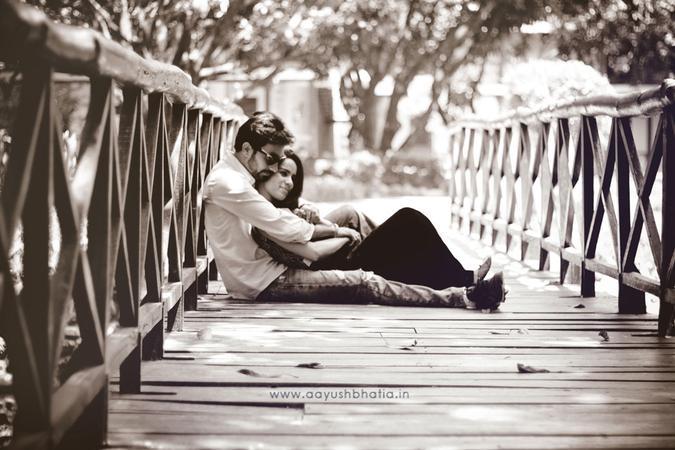 Aayush Bhatia Photography | Delhi | Photographer