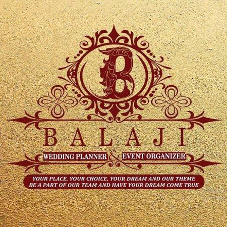 Balaji Events And Wedding Planner Jodhpur Price Balaji Events And