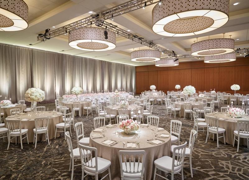 Luxury Wedding Venues in Hyderabad for an Exorbitant Celebration