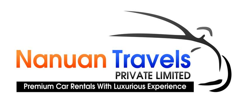 Nanuan Travels | Chandigarh | Transportation
