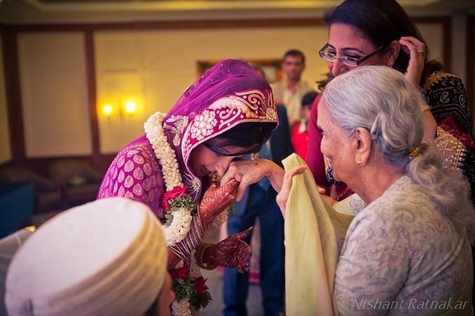 Nishant Ratnakar Photography | Bangalore | Photographer