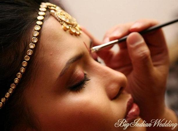 Serro's Hair n Beauty Makeup Studio | Hyderabad | Makeup Artists