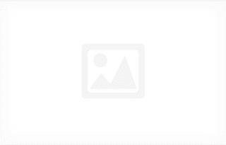 LVP Banquets & Conventions - Ajwa Road
