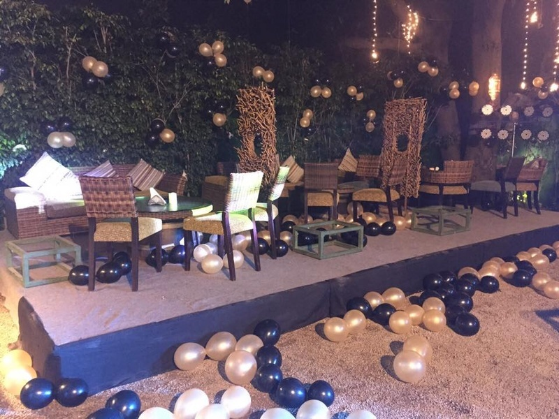 Hotel Five Resorts, Jagraon, Ludhiana