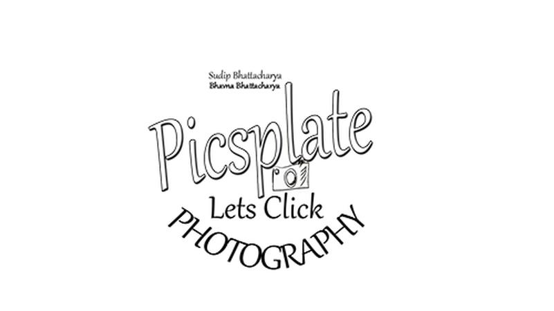 Picsplate   Mumbai   Photographer