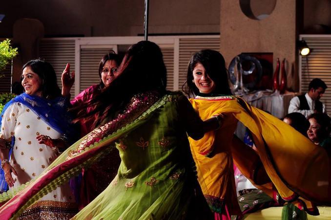 Drishti Art Production   Delhi   Photographer